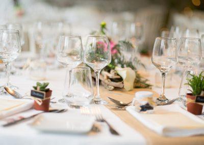 choisir son traiteur pour un mariage dans le pays basque