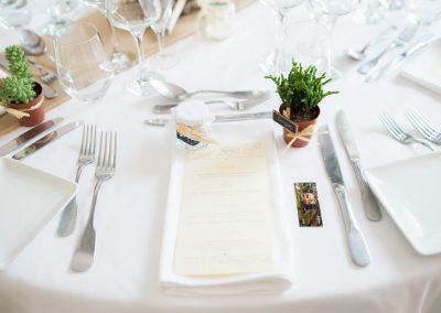 lieu de mariage avec traiteur dans le pays basque