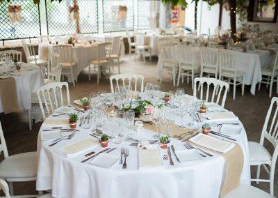 salle pour faire son mariage dans le pays basque