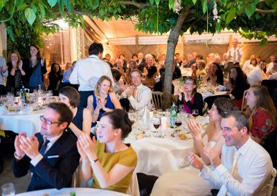 lieu de reception au pays basque jusqu-a 250 personnes