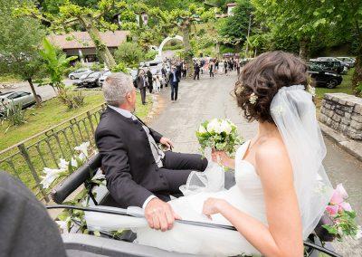 lieu de réception de mariage dans le 64