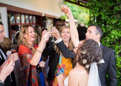 repas traiteur pour mariages dans le pays basque