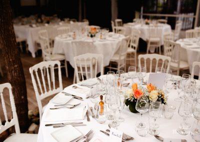 salle de mariage au pays basque
