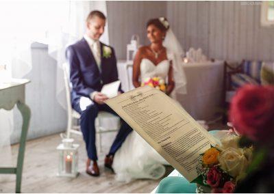 salle pour mariage laique dans le pays basque