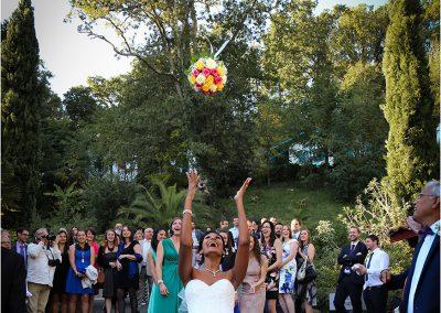 se marier dans le pays basque